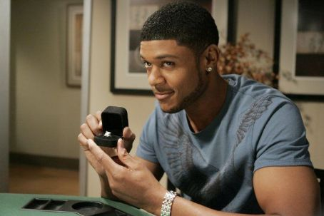 Pooch Hall The Game (2006)