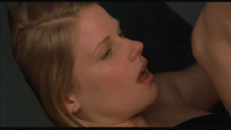 Joelle Carter  as Natalie in Universal's comedy movie American Pie 2 - 2001