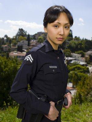 Linda Park Raines (2007)