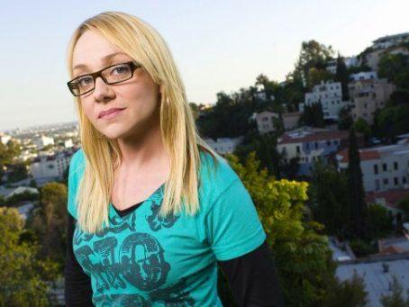 Nicole Sullivan Raines (2007)