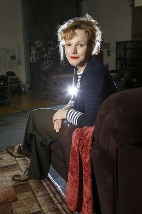 Maxine Peake - Actress Wallpapers