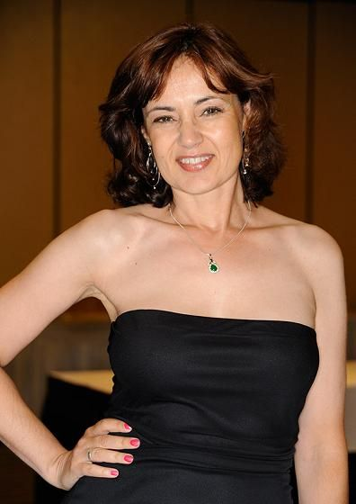 Sylvie Garant