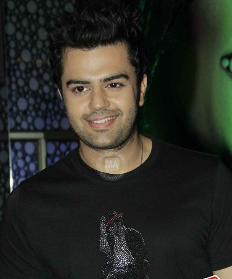 You Are Here Pics Manish Paul Pics 30 Pics Of Manish Paul