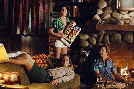 Grant Show Swingtown (2008)