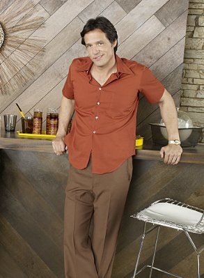 Josh Hopkins Swingtown (2008)