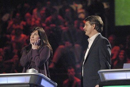 Jeff Foxworthy Are You Smarter Than a 5th Grader? (2007)