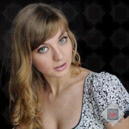 Katarzyna Koleczek