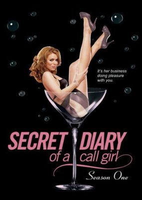 Secret Diary of a Call Girl  (2007)