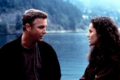 William Petersen - Fear