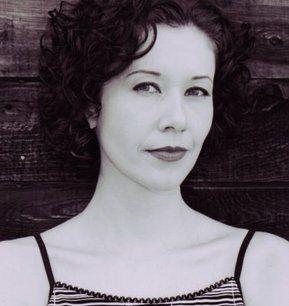 Shauna Macdonald canadian actress