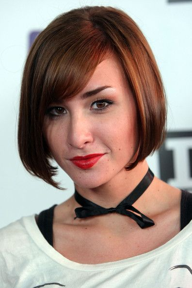 Allison Scagliotti - DoSomething.org Celebrates The Power Of Youth