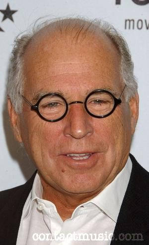 Jimmy Buffett  with glasses