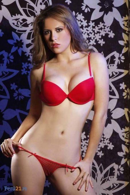 Marianella Coral
