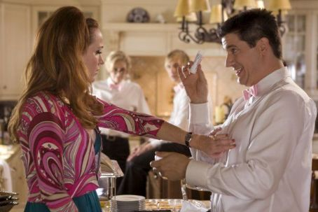 Ken Marino Party Down (2009)