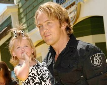 Larry Birkhead: I Was Asked to 'Ramp' Up My Testimony