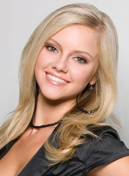 Lindsey Evans