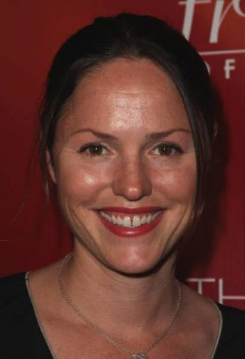 Related Links: Jorja Fox, Kelly Osbourne