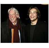 Angus Sutherland